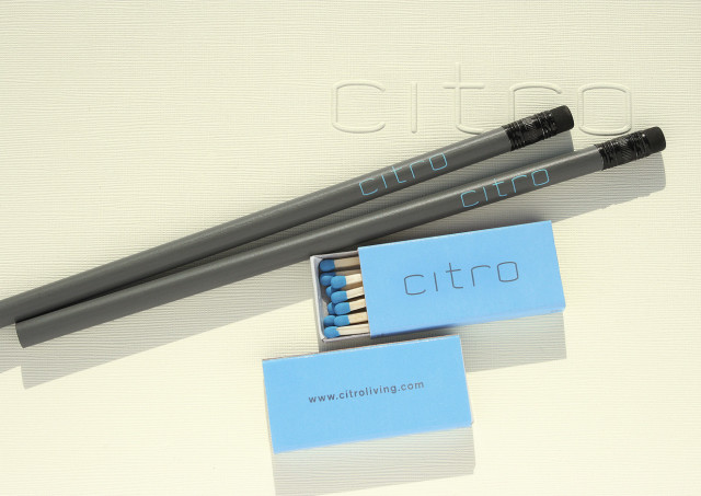CITRO Logo App1-FINAL WEB