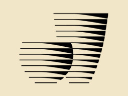 PP_Logo_SM