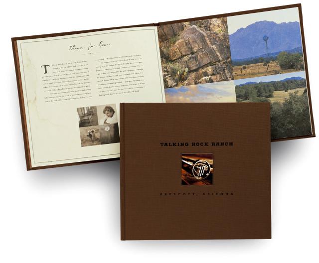 Talking Rock Ranch 1-FINAL WEB