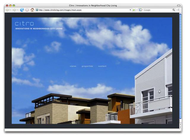a-Citro-web-home