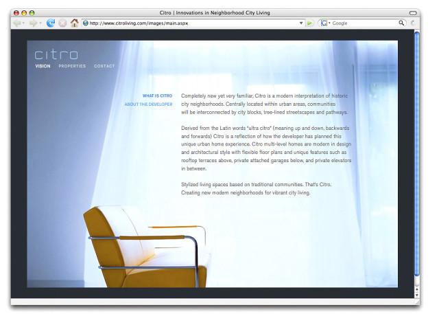 b-Citro-web-vision