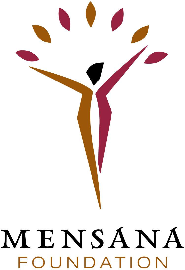 Movement Logo Design Logo Design Logos