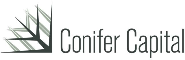 CC Final Logo
