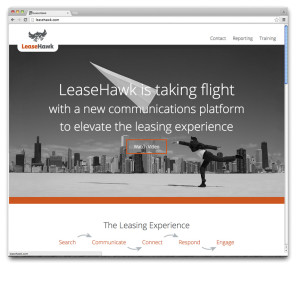 LeaseHawk_Home